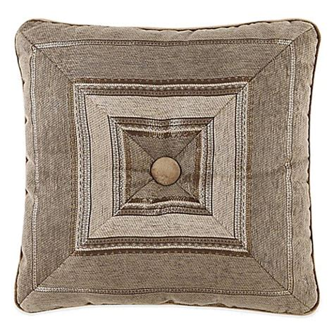 bed bath and beyond woodbury j queen new york woodbury center button square throw
