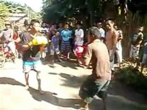 youtube sabong derby 2015 594 sultada 2014 ngba 10 stag derby finals ep 2