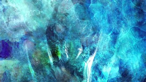 Coral Blue converge quot coral blue quot