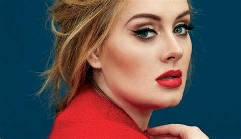 Makeup Adele how to get adele s eye makeup mugeek vidalondon