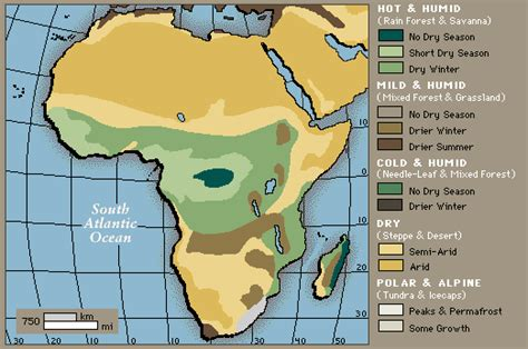 africa map vegetation zones ch3 s00