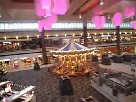 maplewood mall  white bear lake minnesota youtube
