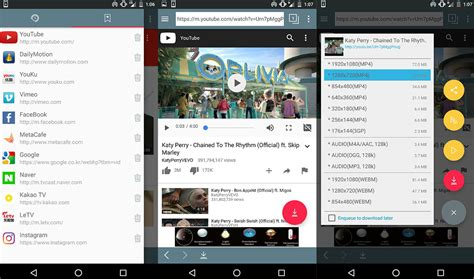 tubemate apk version tubemate downloader 3 0 12 apk for