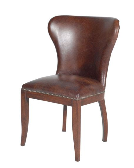 Dining Chairs Richmond Quot Richmond Quot Dining Chair