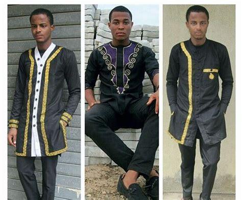 ankara senator styles want to look dashing try a senator style for men