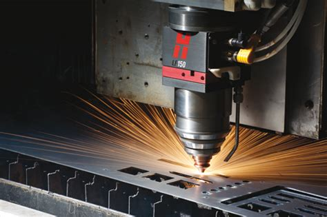 laser que corta otros servicios tubos vega