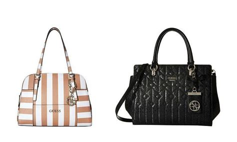 guess purses on sale guess handbags sale as low as 18 99