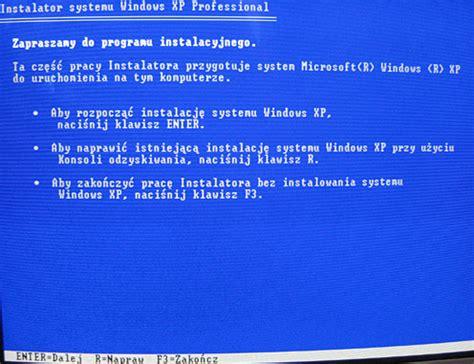 ogromny problem z laptopem toshiba satellite l300