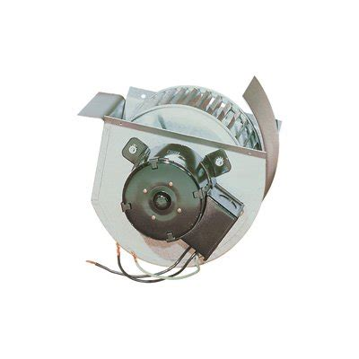 square duct booster fan tjernlund duct booster fan 300 cfm 120 volt blowers