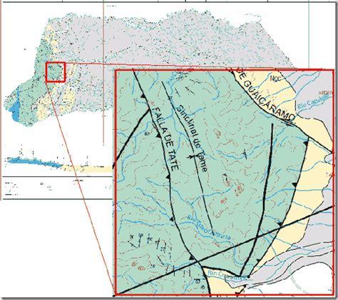 tutorial georeferenciacion arcgis trabajar con pdf en arcgis agua y sig