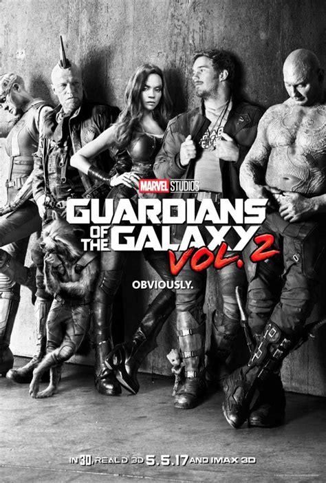 film disney fino al 2017 i guardiani della galassia vol 2 film disney da vedere