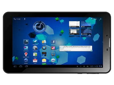 Tablet Cina Mito imo z8 nero jual tablet murah review tablet android