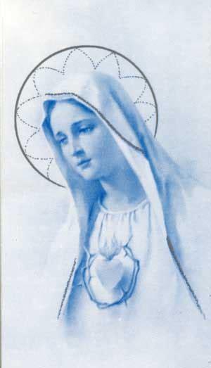 imagenes a lapiz de la virgen maria 218 ltimos mensajes de la virgen mar 237 a vida consciente