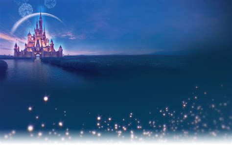 free disney powerpoint templates powerpoint templates disney images powerpoint template