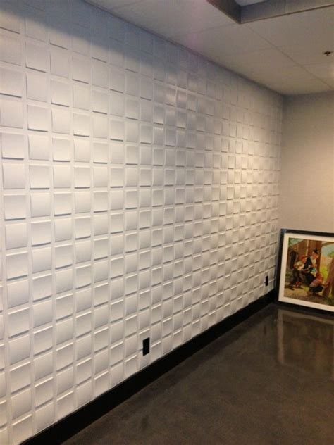 modern 3d wall tiles 3d mdf wall panels and leather panels modern wallpaper
