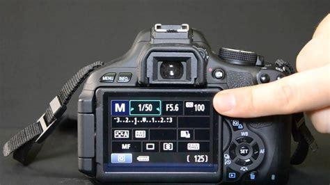 cursos de camara curso de fotograf 237 a cap 237 tulo 1a dial c 225 mara canon eos