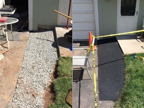 how to fix drainage problem in backyard how to fix drainage problem in backyard 28 images how