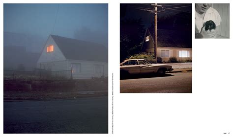 todd hido intimate distance 1597113603 todd hido intimate distance on behance