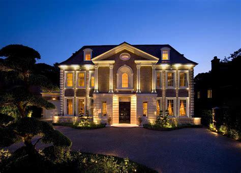 1 Bedroom Apartments In Phoenix israeli billionaire buys uk s most expensive house