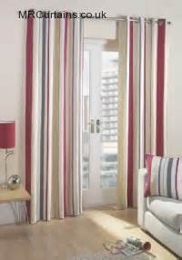 rectella curtains stockists top to bottom ltd bristol ready made curtains from