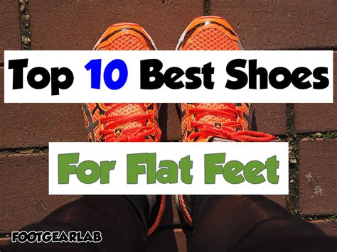 Asics Comfortable Work Shoes Best Shoes For Flat Feet In 2018 Most Comfortable Shoes
