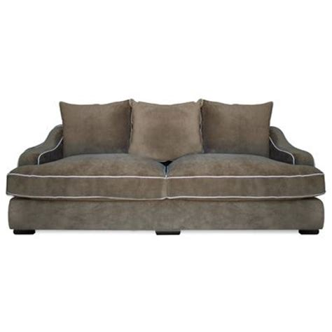 most comfortable couches ever 17 best ideas about most comfortable couch on pinterest
