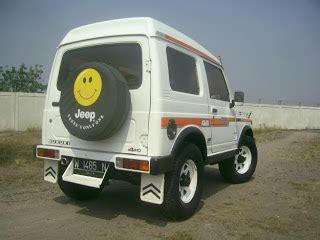 Karpet Lantai Mobil Katana jual beli motor dan mobil bekas surabaya harga suzuki