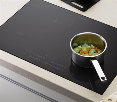 cucine elettriche a induzione cucina a induzione una nota stonata terra nuova