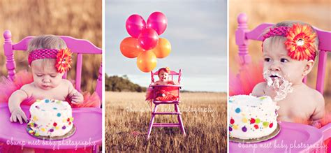 cute themes for baby first birthday first birthday charleston baby photography