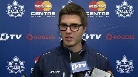 kyle dubas january 5 2016