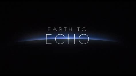 wallpaper earth to echo earth to echo wallpaper 33573 1920x1080 px hdwallsource com
