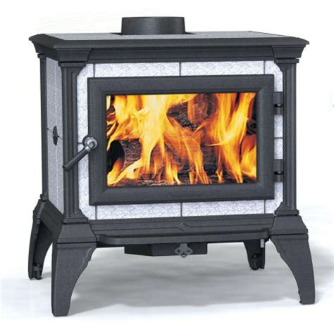 Soapstone Stove - buying a wood burning stove what you need to