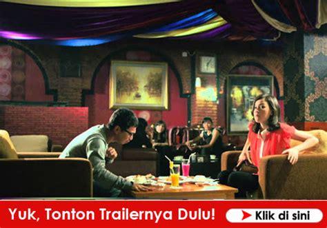 film cinta brontosaurus full movie indonesia setelah cinta brontosaurus giliran manusia setengah