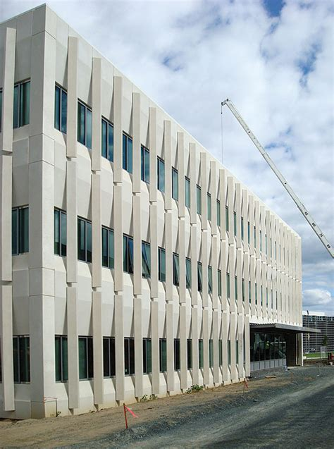 Of Albany Suny Mba by Suny Albany School Of Business Archpaper
