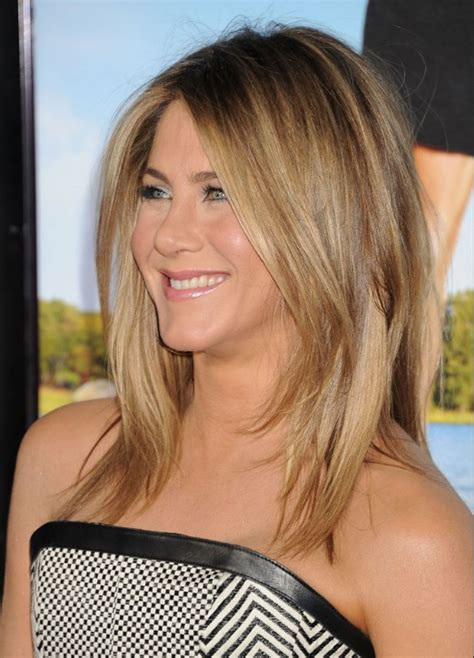 Jennifer Aniston Home Decor by 30 Jennifer Aniston Hairstyles Ideas To Copy Magment