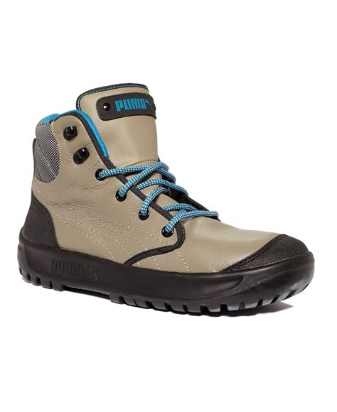 shoes gv advantage boots mens boots macy s
