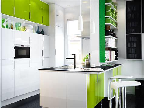 küche stauraum k 252 che kleine k 252 che viel stauraum kleine k 252 che viel or