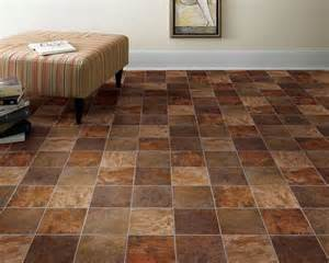 non skid home depot bathroom flooring ideas decors ideas