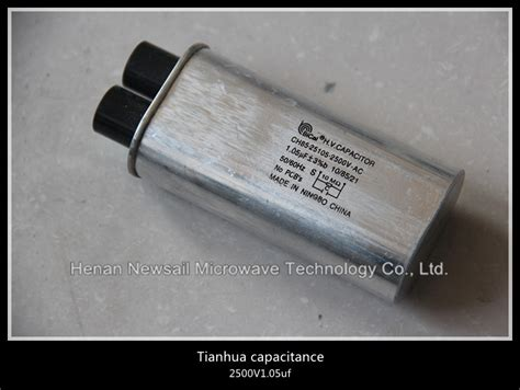 industrial capacitor types industrial microwave ovens capacitor bicai for high voltage capacitor buy microwave ovens