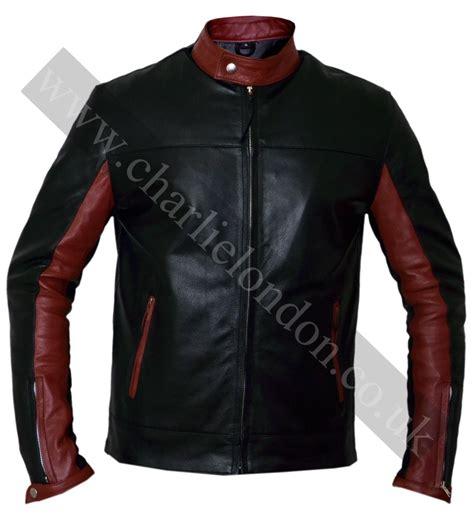 leather motorcycle gear batman leather jacket leather motorcycle leather