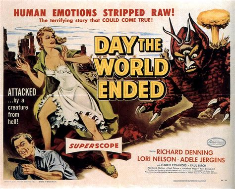 film one day in the world day the world ended horrorpedia
