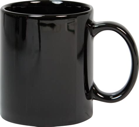 black photo mug peabody s printing airbrush and gift