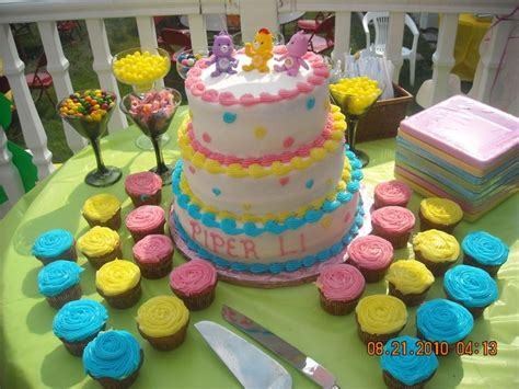 care baby shower supplies coolest care cake ideas and photoscare cakes