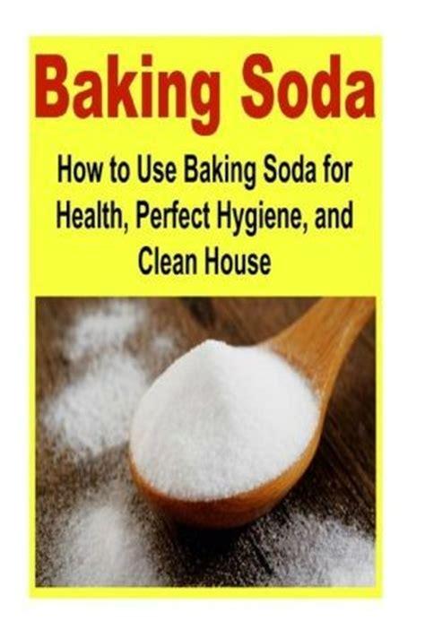 How To Use Baking Soda In Detox by Baking Soda How To Use Baking Soda For Health