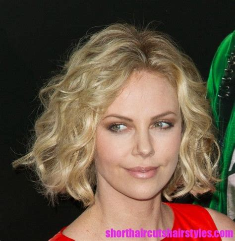 perm hairstyles 2014 wavy perm hairstyles 2012 short wedding hairstyles ideas
