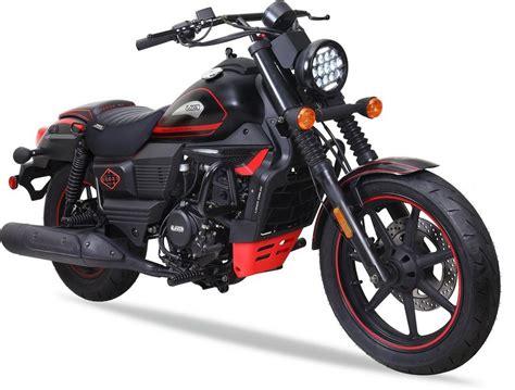 125ccm Motorrad Online Kaufen by Um Motorrad 187 Renegade Vegas 171 125 Ccm 90 Km H Euro 4