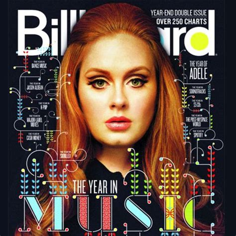 Top Billboard Albums March 2 2007 by Billboard Top 100 Singles Chart 08 March 2014 Cd2