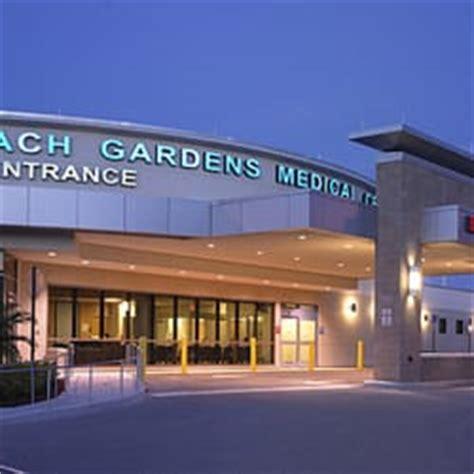Palm Gardens Center by Palm Gardens Center 15 Reviews Clinics 3360 Burns Rd Palm