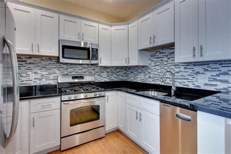 jpd kitchen cabinets jpd cabinets nrtradiant com