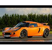 The Return Of Lotus Cars  Car Finder Service Advice
